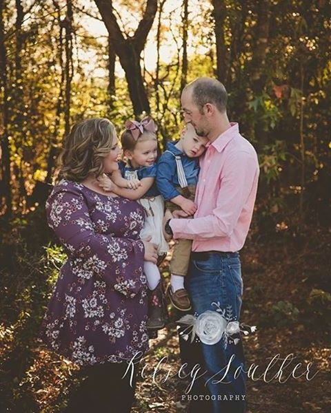 #kelseysoutherphotography #lexingtonscphotographer #lexingtonsc #chapinsc