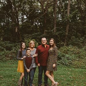 Bult Family