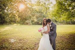 Gahh such a beautiful wedding! 😍😍#scphotographer #lexingtonscphotographer  #lexingtonsc #lakemurra