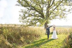 😍 #engaged2017 #engagedsc #charlestonweddingphotographer #hiltonhead #savannah #follybeach #savanna