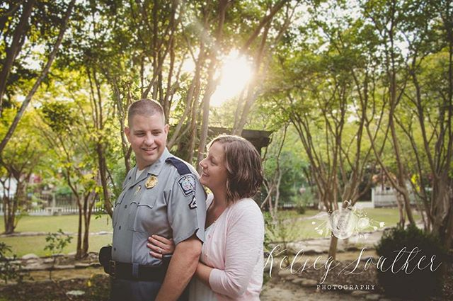 All the feels 😍😍 #freephotosforpolicefamilies  #lexingtonsc #chapinsc #irmosc #columbiasc