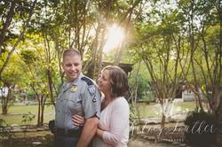 All the feels 😍😍 #freephotosforpolicefamilies  #lexingtonsc #chapinsc #irmosc #columbiasc