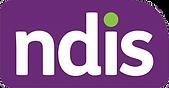 ndis_logo_edited.png