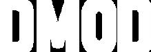 Logo DMOD