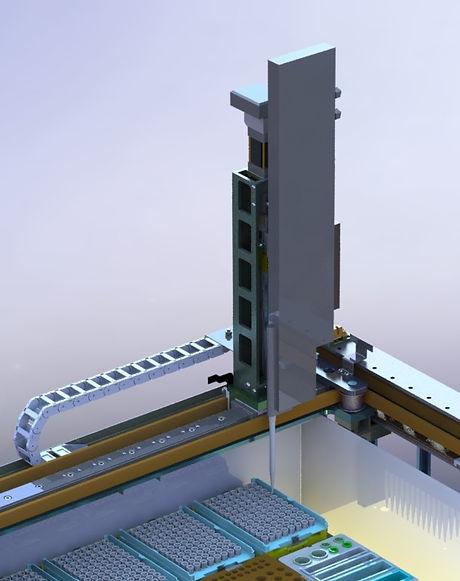 LHS-edited-rooftop-render(crop).jpg