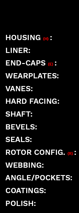 Materials Matrix.png