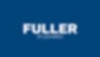 Fuller.png
