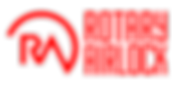 RA LOGO (Red, Horizontal).png