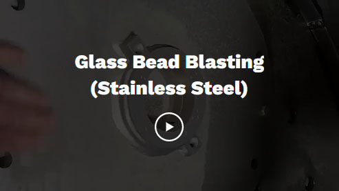 Glass Bead Blasting (Stainless Steel).jp