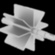 Rotor 2.png