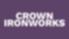 Crown Ironworks.png