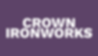 Crown Ironworks.png