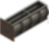 SDI-39 19x74 RENDER.png