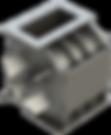 SoDO-79 16x16 RENDER.png