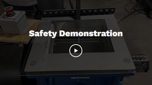 Safety Demonstration.jpg