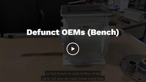 Defunt OEMs - Bench.jpg