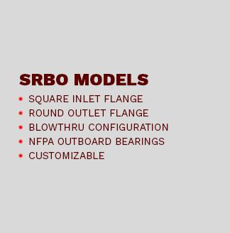 SRBO Models Banner.png