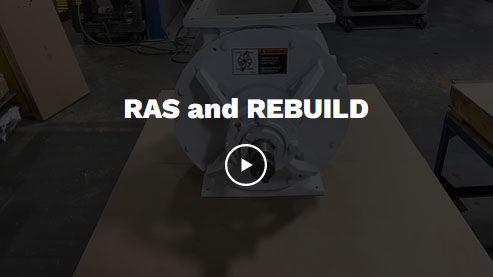RAS vs Rebuild.jpg