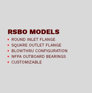 RSBO Models Banner.png