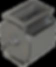 SDI-93 270 RENDER.png
