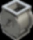 SDI-71 12x8x8 RENDER.png