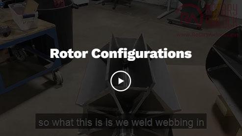Rotor Configurations.jpg