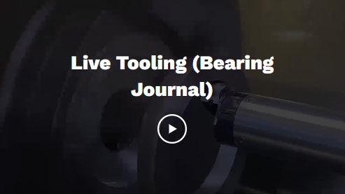 Live Tooling (Bearing Journal).jpg