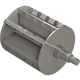 Closed Adjustable Rotor.png