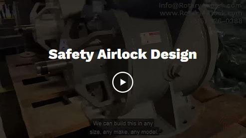 Safety Airlock Design.jpg
