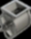 SBO-71 18x15x15 RENDER.png