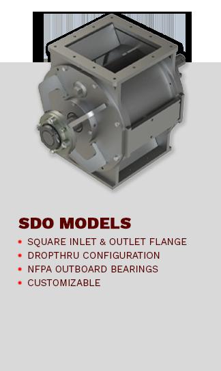 SDO Models Banner.png