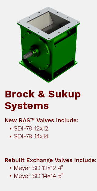 Brock & Sukup Systems Banner.png