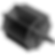 Webbing Icon.png