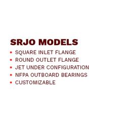 SRJO Models Banner.png