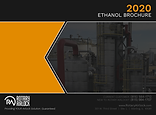 Ethanol Brochure Cover.png