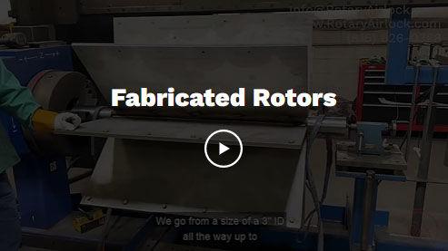 Fabricated Rotors.jpg