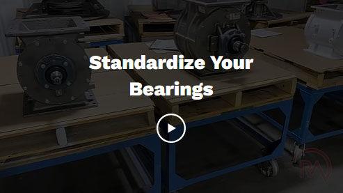 Standardize Bearings.jpg