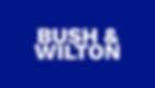 Bush & Wilton.png