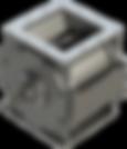 SDI-71 10x8x8 RENDER.png