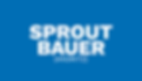 Sprout Bauer.png