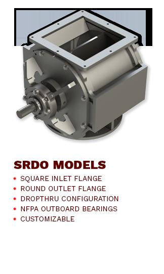 SRDO Models Banner.png