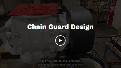 Chain Guard Design.jpg