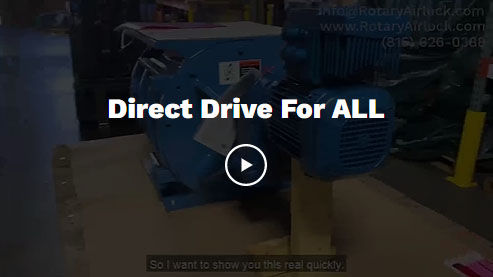 Direct Drive For All.jpg