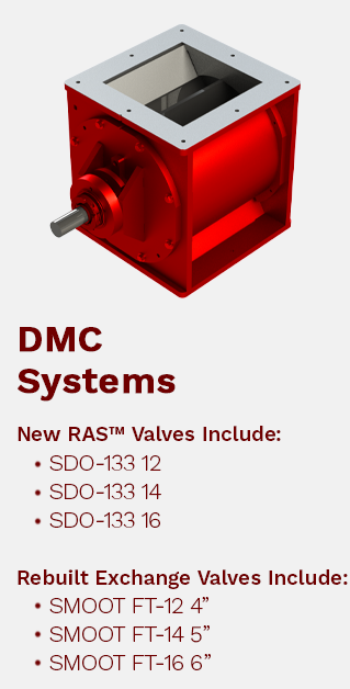 DMC Systems Banner.png