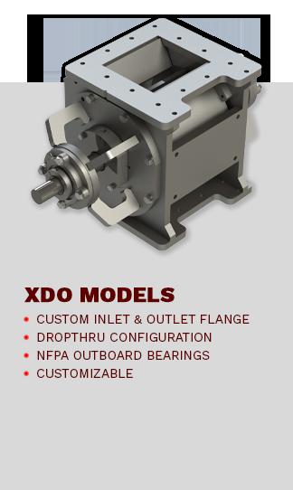 XDO Models Banner.png