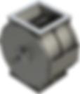 SDI-71 20x12x12 RENDER.png