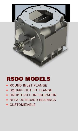 RSDO Models Banner.png