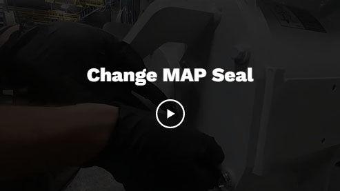 Change MAP Seal.jpg
