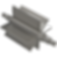 Open Fixed Rotor.png