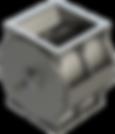 SDI-71 20x15x15 RENDER.png